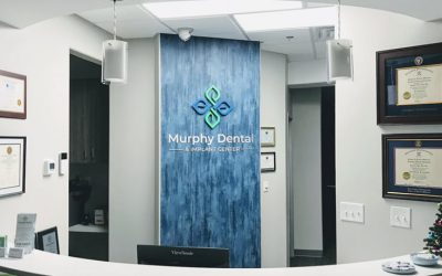 Murphy Dental and Implant Center