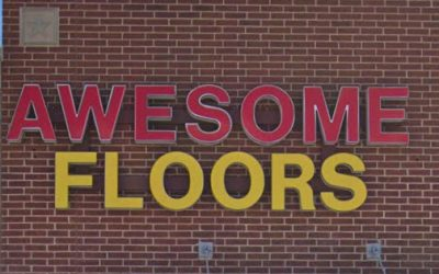 Awesome Floors