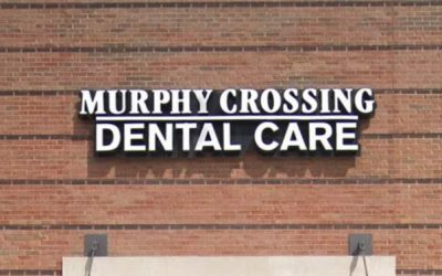 Murphy Crossing Dental Care
