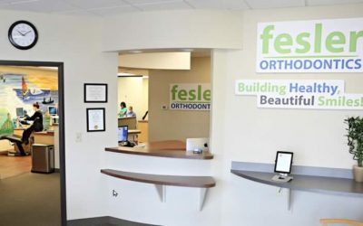 Fesler Orthodontics