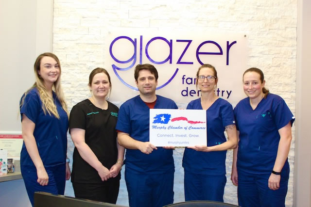 Glazer Family Dentistry