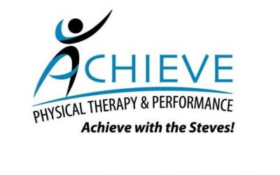 Achieve Physical Therapy and Performance