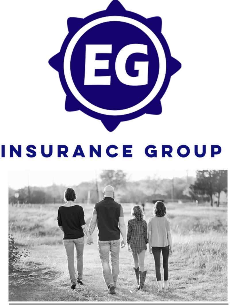 EG Insurance Group