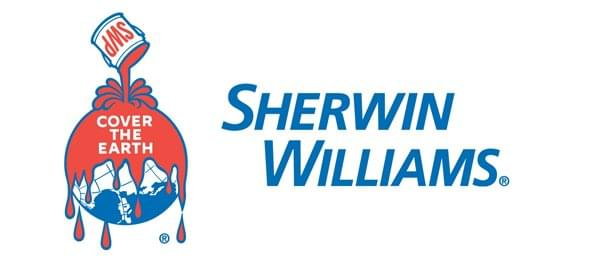 Sherwin Williams Weekend Sale